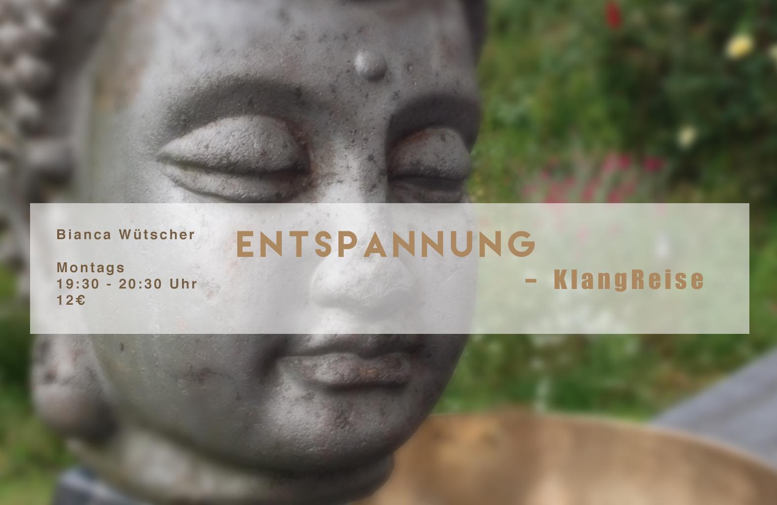 http://www.reise-der-sinne.com